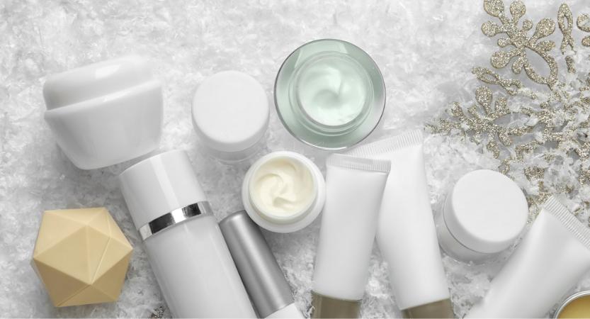 Read more about the article Le froid et ses effets néfastes sur la peau