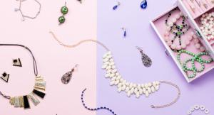 Read more about the article Pourquoi les bijoux font parti de ma routine quotidienne ?