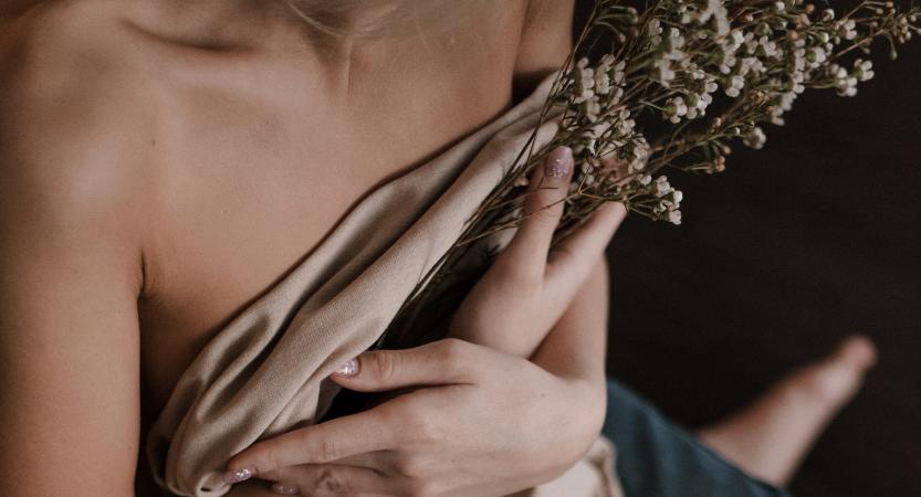 Read more about the article La vision de ta beauté corporelle