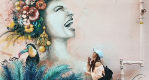 Read more about the article Le rire, un bienfait pour l'humanité