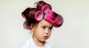 Read more about the article Bon ou excellent coiffeur?