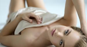Read more about the article S'offrir la nudité